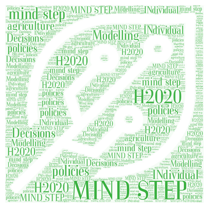 MIND STEP general consortium meeting, 6-7 October 2020