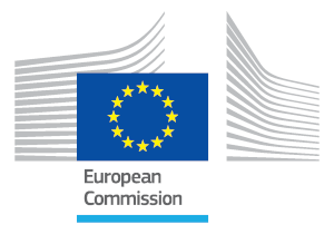 Joint Research Centreeuropean Commission Jrc